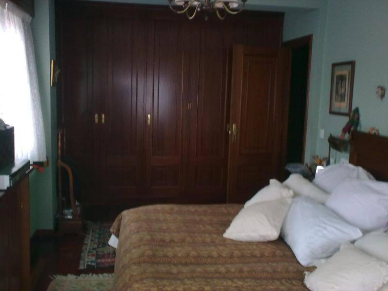 5 sovrum Hus till salu i Brion med pool garage - 300 000 € (Ref: 3630168)