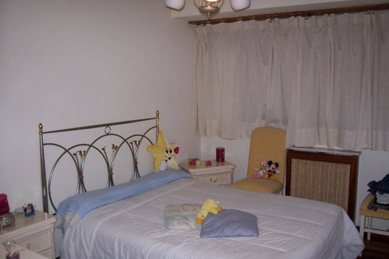 1 sovrum Lägenhet till salu i Santiago de Compostela - 168 283 € (Ref: 3630207)