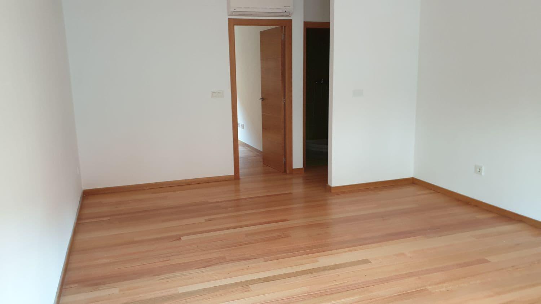 2 sovrum Lägenhet till salu i Ribeira - 72 000 € (Ref: 3630224)