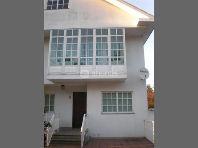 4 sypialnia Dom na sprzedaż w Bertamirans z garażem - 280 000 € (Ref: 3630229)