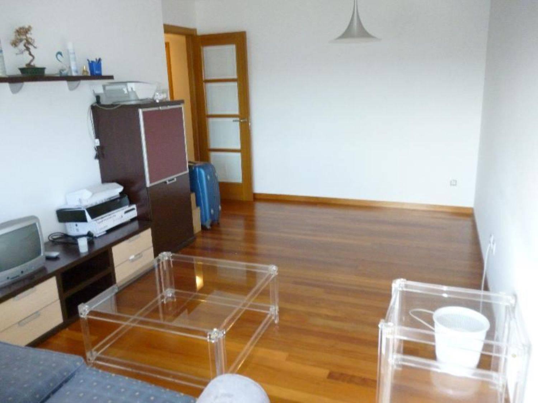 2 sypialnia Apartament na sprzedaż w Ames z garażem - 124 000 € (Ref: 3630245)