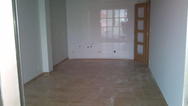 3 quarto Apartamento para venda em Boiro com garagem - 120 000 € (Ref: 3630295)