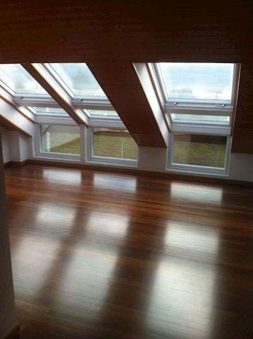 2 sypialnia Apartament na sprzedaż w Carnota z basenem garażem - 80 000 € (Ref: 3630307)