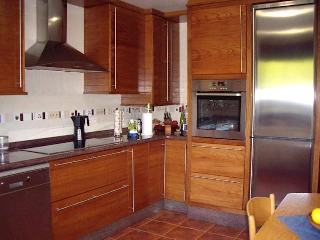 4 sypialnia Dom na sprzedaż w Sada z garażem - 330 000 € (Ref: 3630322)