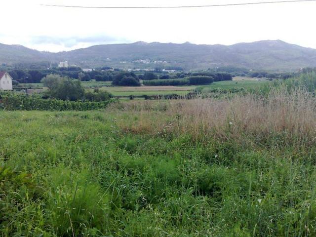 Terre non Aménagée à vendre à Rois - 66 000 € (Ref: 3630359)