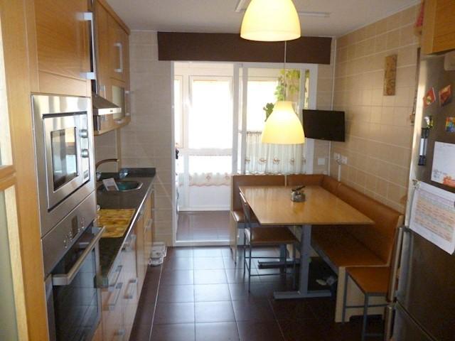 4 sypialnia Apartament na sprzedaż w Padron z garażem - 150 000 € (Ref: 3630368)
