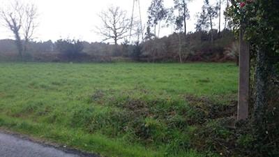 Landgrundstück zu verkaufen in Bertamirans - 45.000 € (Ref: 3630382)