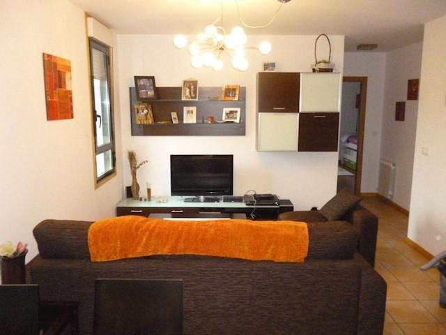2 quarto Apartamento para venda em Paradela com garagem - 69 900 € (Ref: 3630396)