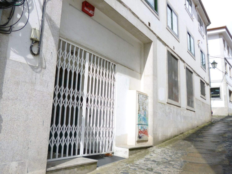 Kommersiell att hyra i Santiago de Compostela - 1 400 € (Ref: 3630450)
