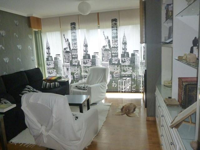 3 Zimmer Apartment zu verkaufen in Rianxo mit Pool Garage - 135.000 € (Ref: 3630466)