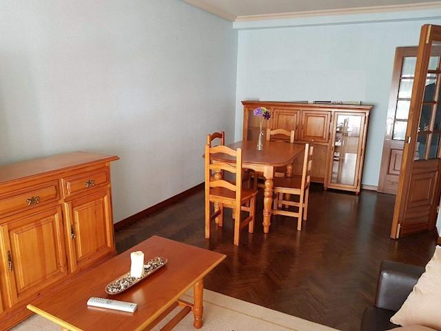 3 soveværelse Lejlighed til salg i Vilagarcia de Arousa - € 130.000 (Ref: 3630563)