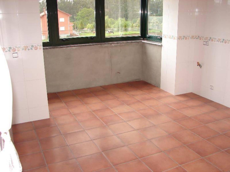 3 camera da letto Villa in vendita in Santiago de Compostela con garage - 385.593 € (Rif: 3630761)