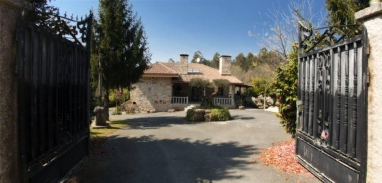 4 camera da letto Villa in vendita in Teo con garage - 580.000 € (Rif: 3630767)