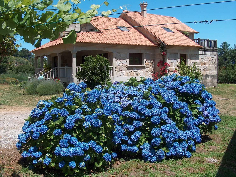 7 camera da letto Villa in vendita in Meis con garage - 495.000 € (Rif: 3630774)