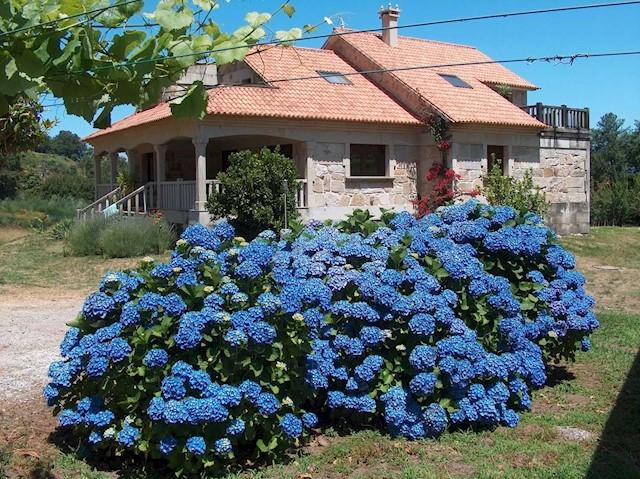 7 chambre Villa/Maison à vendre à Meis avec garage - 465 000 € (Ref: 3630774)