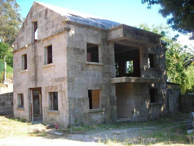 5 soverom Villa til salgs i Xeve med garasje - € 300 000 (Ref: 3630779)