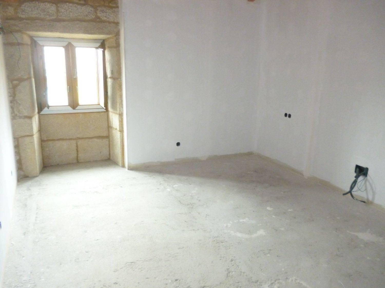 4 sovrum Villa till salu i Santiago de Compostela med garage - 250 000 € (Ref: 3630787)