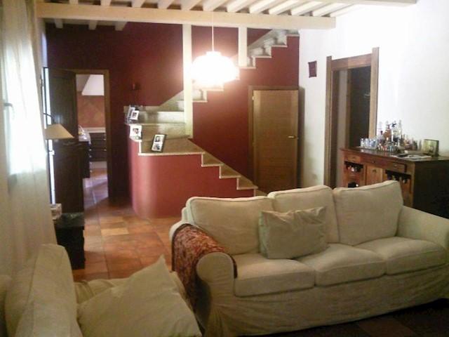 4 sovrum Villa till salu i Ordes med garage - 260 000 € (Ref: 3630801)