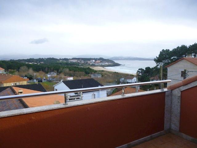 4 quarto Moradia para venda em Sanxenxo com garagem - 330 000 € (Ref: 3630809)