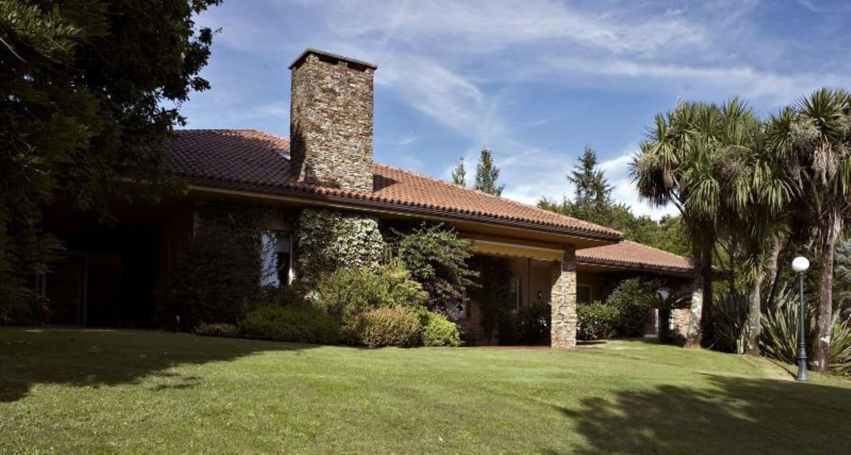 7 camera da letto Villa in vendita in Teo con piscina garage - 950.000 € (Rif: 4316891)