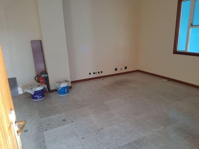 Toimisto myytävänä paikassa Santiago de Compostela - 30 000 € (Ref: 4329321)
