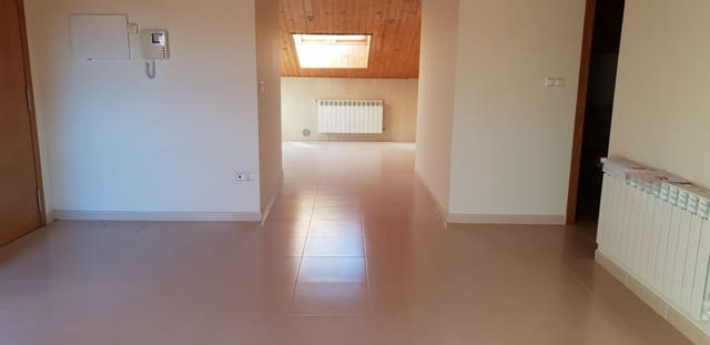 2 bedroom Apartment for sale in Negreira - € 68,000 (Ref: 4496345)