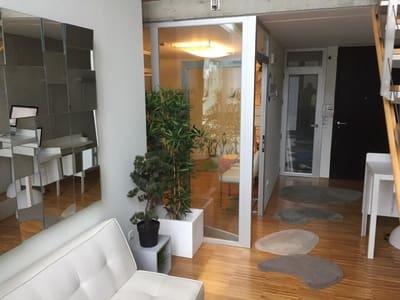 Oficina en Ames en venta - 240.000 € (Ref: 4631991)