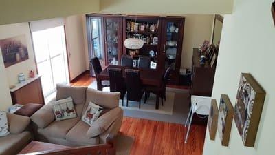 Casa de 4 habitaciones en Teo en venta con garaje - 165.000 € (Ref: 4710857)