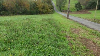 Terre non Aménagée à vendre à Santiago de Compostela - 25 000 € (Ref: 4832025)