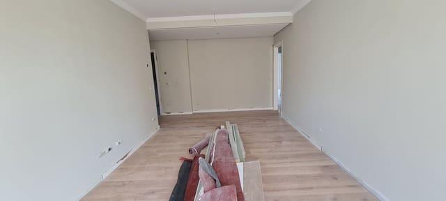 3 camera da letto Appartamento in vendita in Santiago de Compostela con garage - 265.000 € (Rif: 5067420)