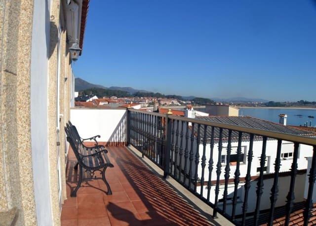 4 sovrum Hus till salu i Palmeira med garage - 215 000 € (Ref: 5584275)