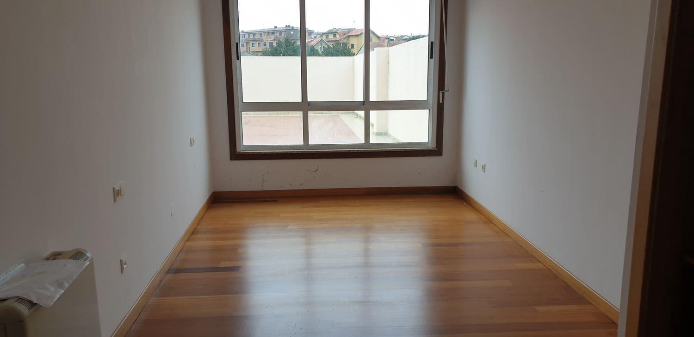 2 sovrum Lägenhet till salu i Rianxo med garage - 70 000 € (Ref: 5735009)