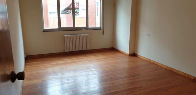 4 sypialnia Apartament na sprzedaż w Negreira - 37 010 € (Ref: 5786086)