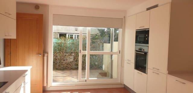 5 quarto Casa em Banda para venda em Santiago de Compostela com piscina garagem - 495 000 € (Ref: 6062795)