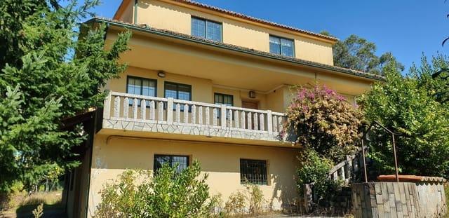 5 sovrum Villa till salu i Ames med garage - 233 000 € (Ref: 6209568)