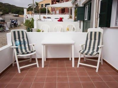 2 bedroom Apartment for sale in Es Murtar - € 132,600 (Ref: 5361368)