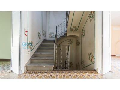 9 chambre Villa/Maison à vendre à Alayor / Alaior - 290 000 € (Ref: 5363548)