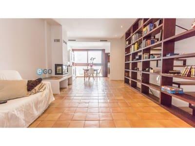 4 Zimmer Villa zu verkaufen in Mahon / Mao - 375.000 € (Ref: 5363560)