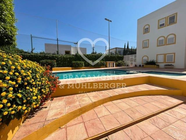 3 soveværelse Lejlighed til salg i Santa Gertrudis de Fruitera - € 460.000 (Ref: 6213984)