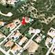Undeveloped Land in Vinaros