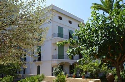 Casa de 8 habitaciones en Benicarló en venta - 800.000 € (Ref: 3387522)