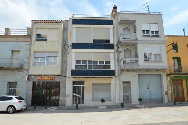 Casa de 6 habitaciones en San Rafael del Rio / Sant Rafael del Riu en venta - 139.000 € (Ref: 4005598)