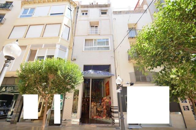 5 sypialnia Dom na sprzedaż w Vinaros - 680 000 € (Ref: 4890335)
