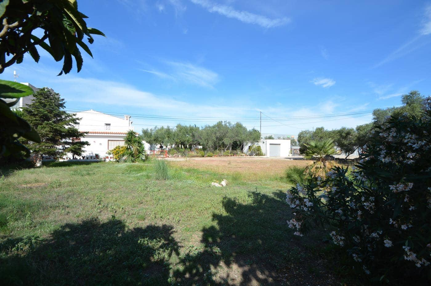 6 chambre Local Commercial à vendre à Vinaros avec garage - 245 000 € (Ref: 4890338)