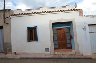 2 Zimmer Haus zu verkaufen in Alcanar - 98.000 € (Ref: 4890347)