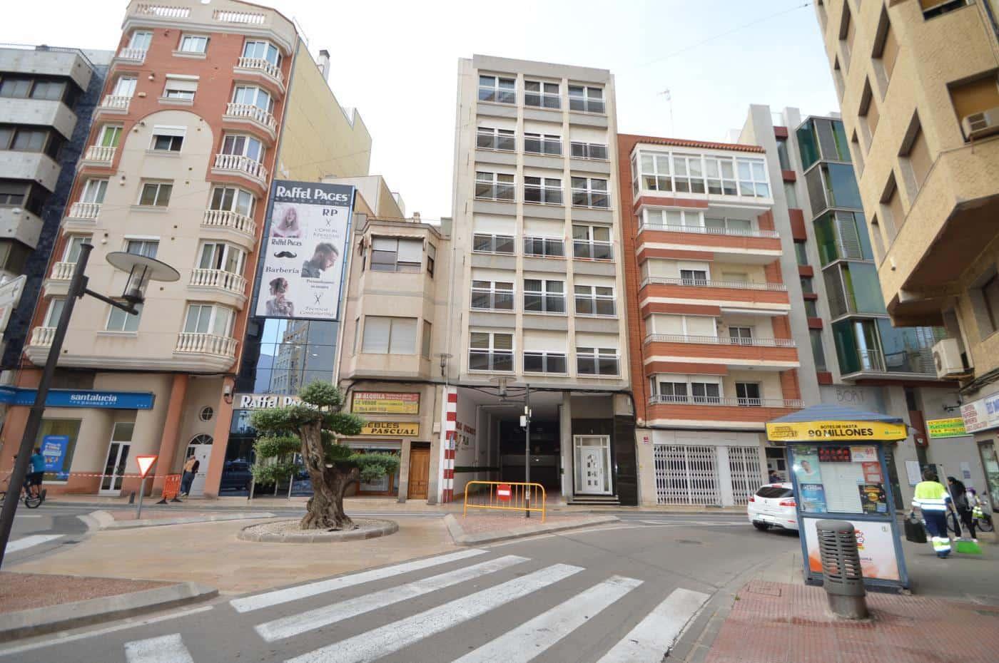 Entreprise à vendre à Vinaros - 15 000 € (Ref: 5229039)