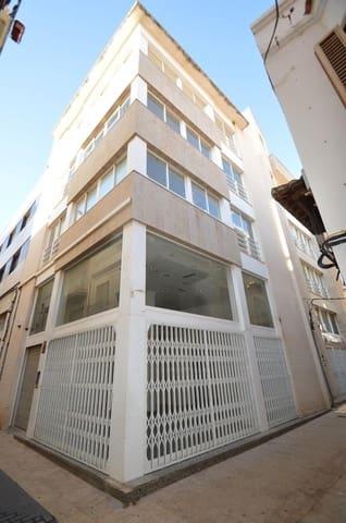 6 Zimmer Gewerbe zu verkaufen in Vinaros - 550.000 € (Ref: 5686849)