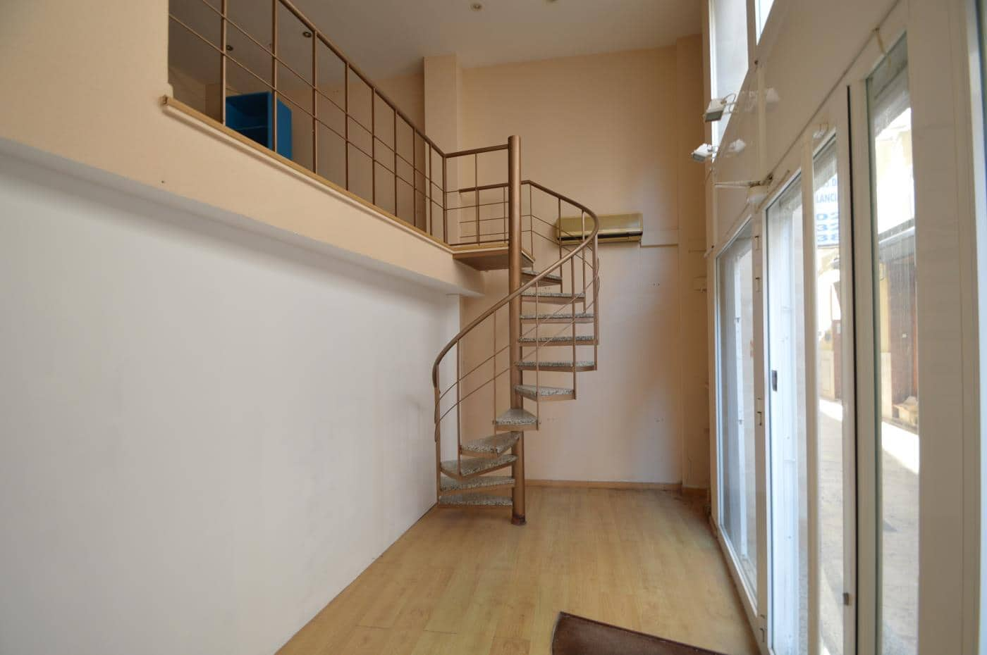 6 chambre Local Commercial à vendre à Vinaros - 550 000 € (Ref: 5686849)
