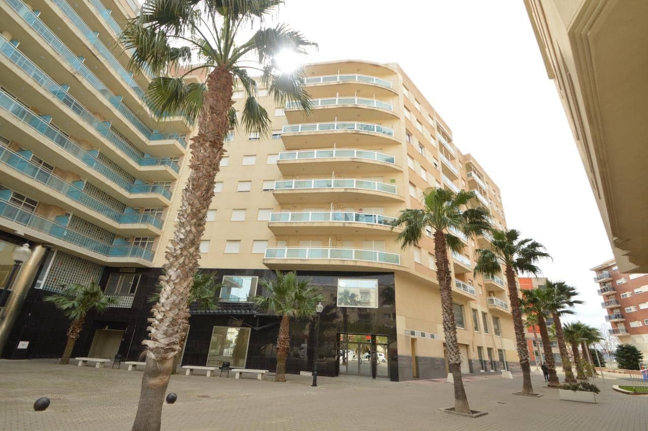 Entreprise à vendre à Vinaros - 310 000 € (Ref: 6046182)