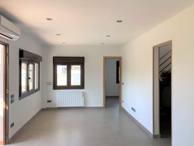 4 soverom Villa til leie i Vinaros - € 900 (Ref: 6069790)